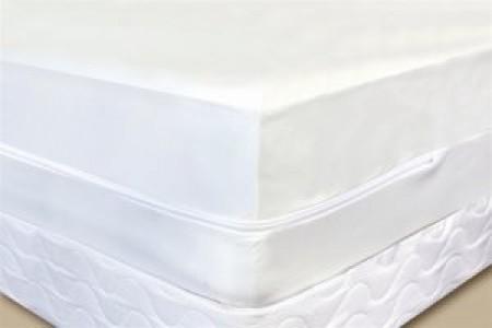 mattress encasement protector