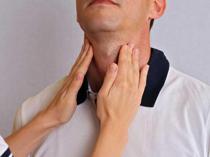 sleep and thyroid