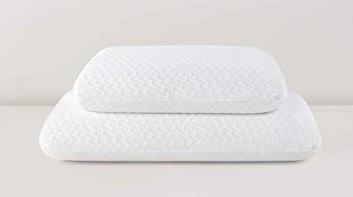 t&n pillow review