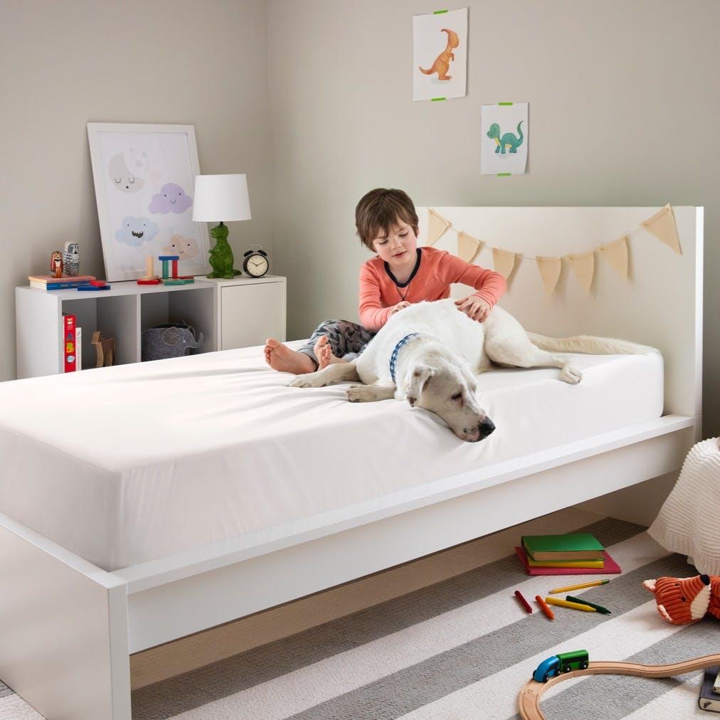 great price waterproof mattress review
