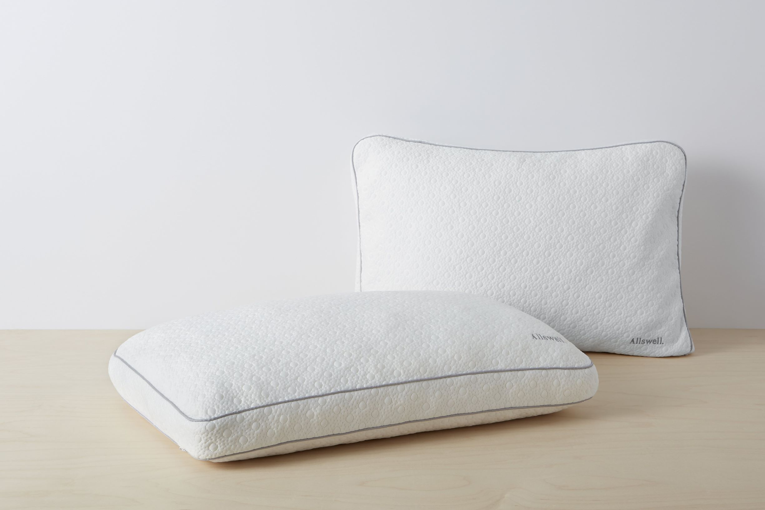 the flex pillow review