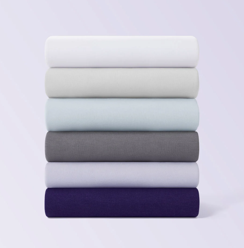 honest review purple bedding