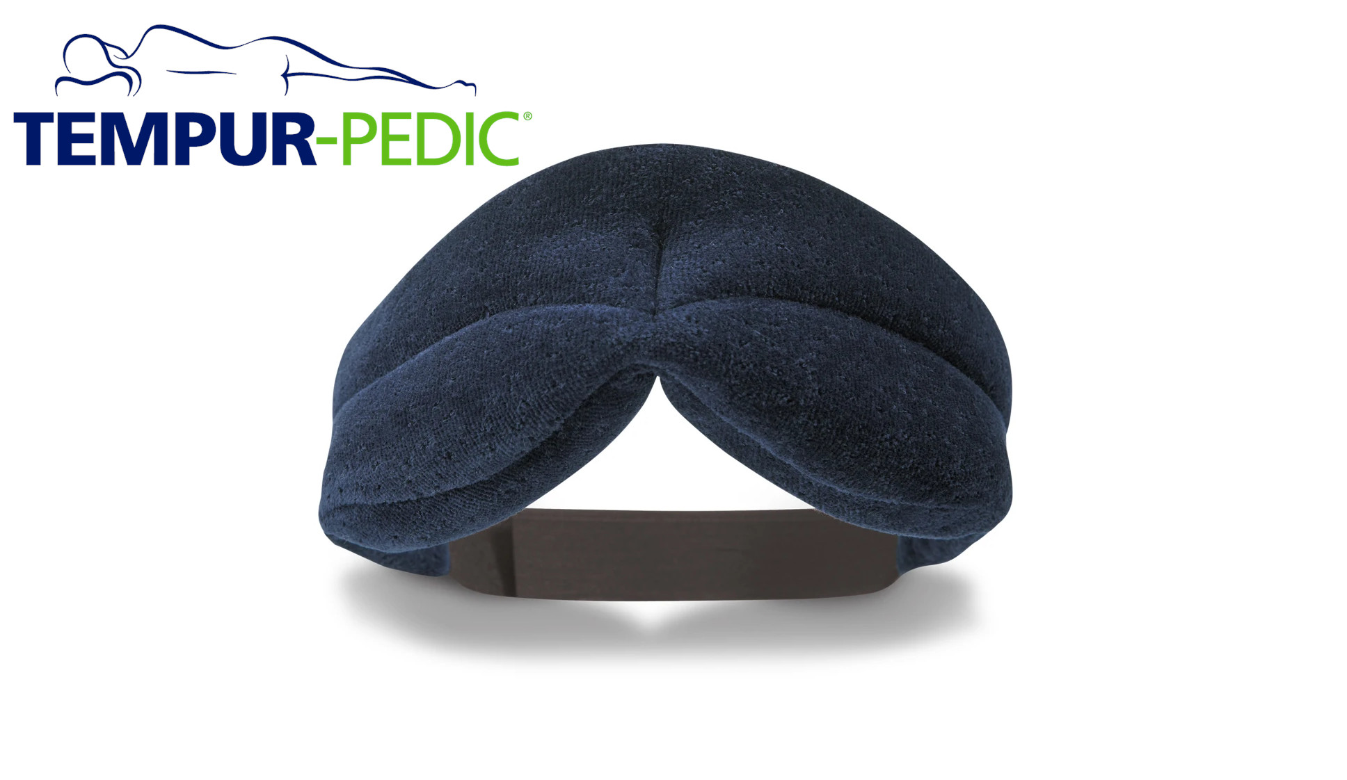 best weighted eye mask