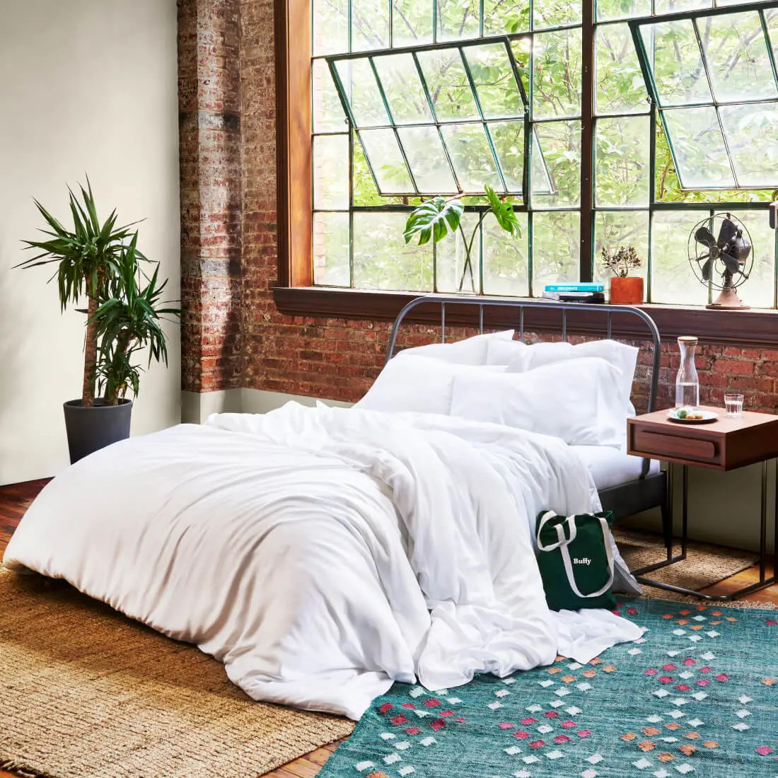 is this mattress protector right for you?