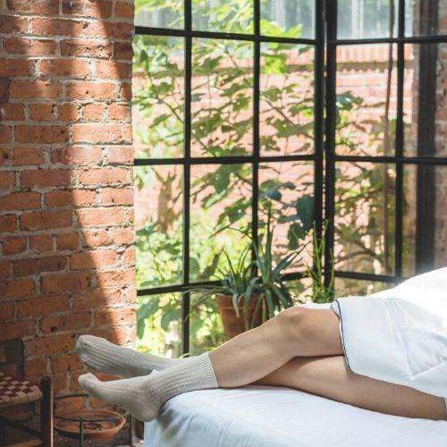 percale cotton bedding