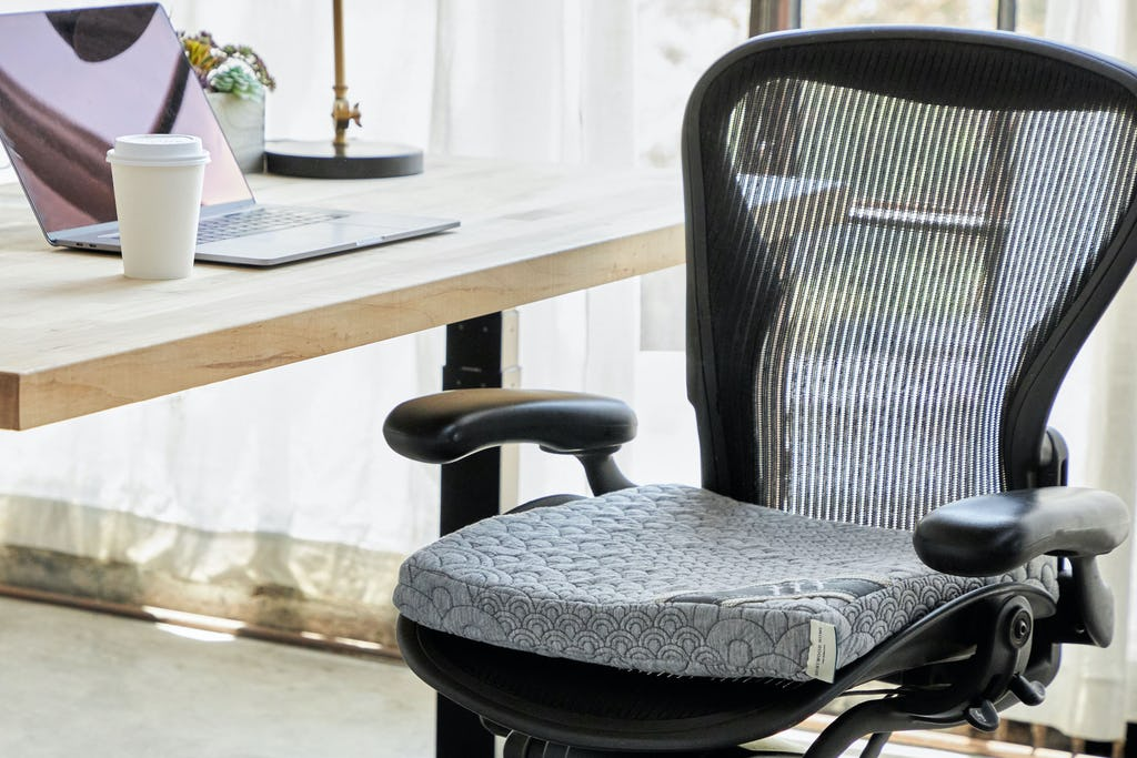 top seat cushions review