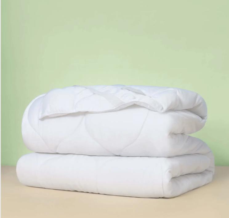 is the mattress protector waterproof?