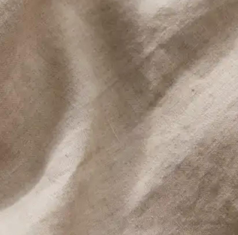 what is hemp linen?