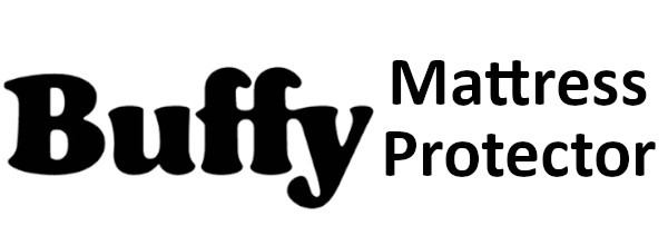 buffy review protector logo