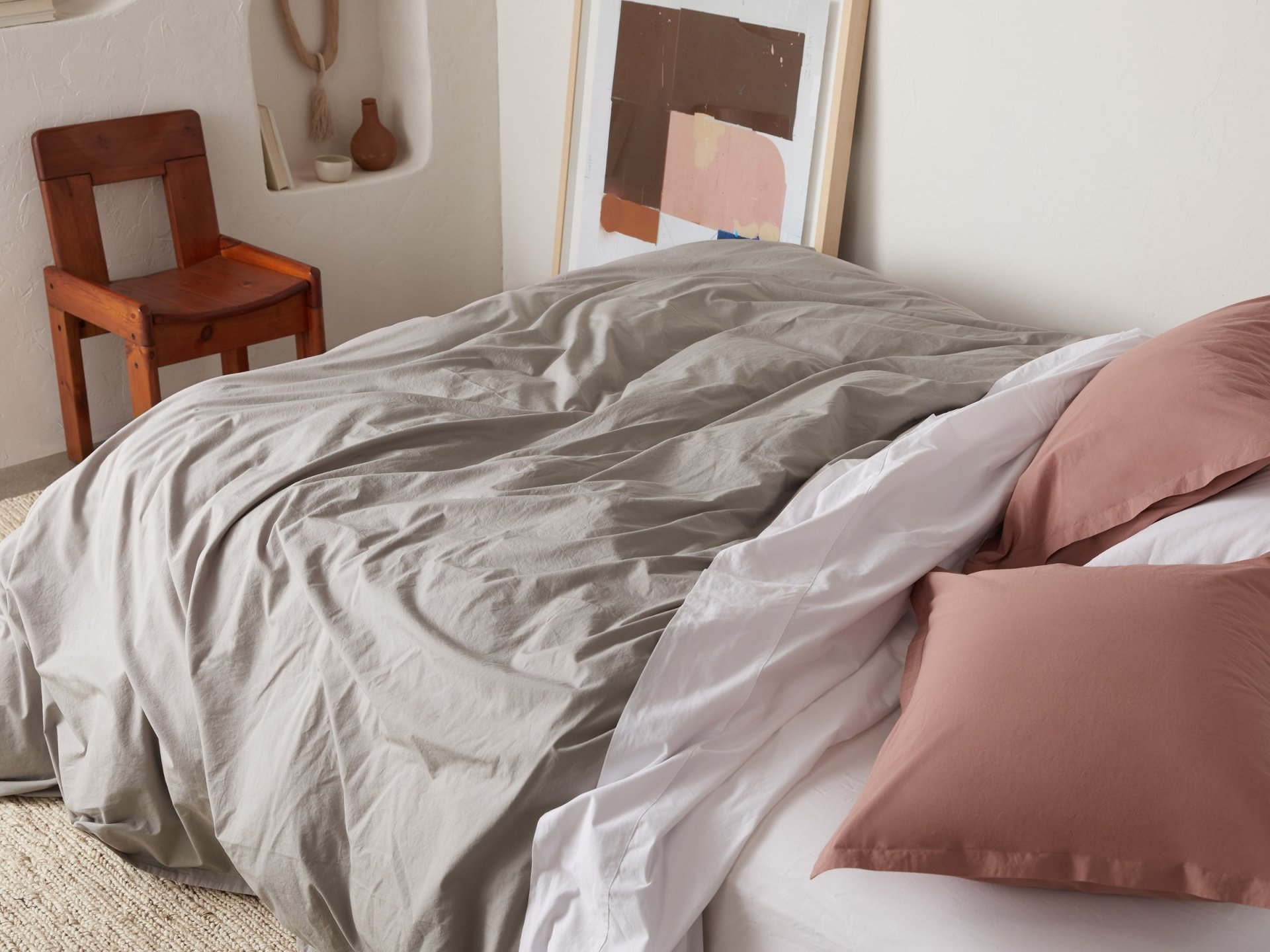 percale egyptian cotton sheets review