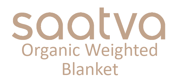 saatva organic weighted blanket review