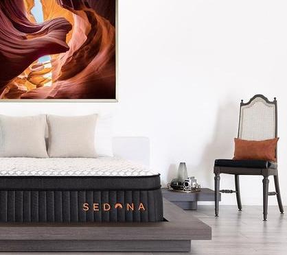 sedona mattress brooklyn