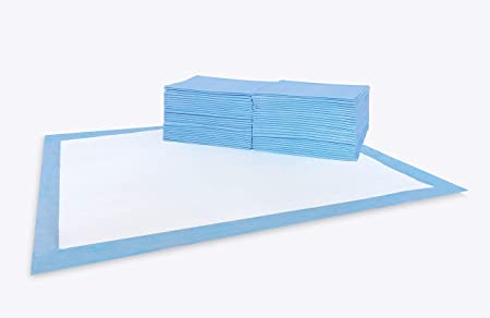 bedwetting back up supplies training pads for kids