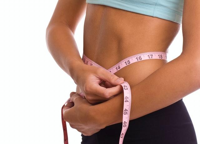 weight loss and sleep