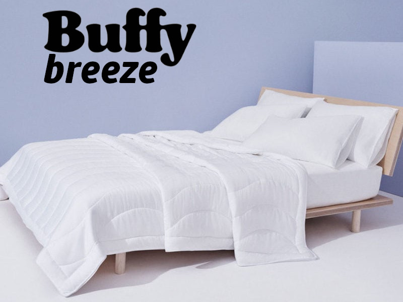 best cool sleeping comforter