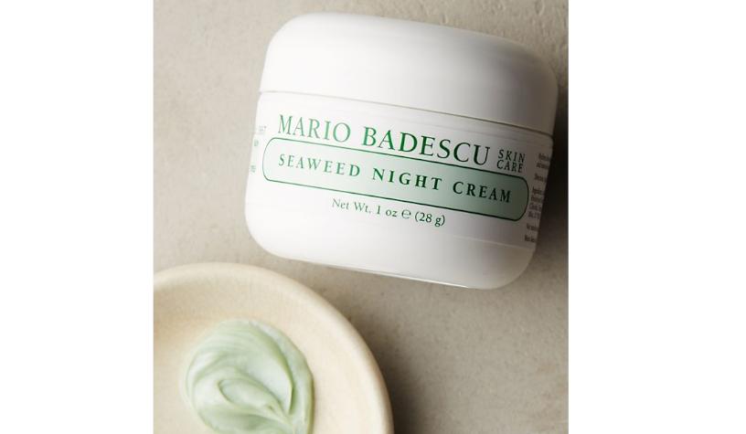 face moisturizer for traveling
