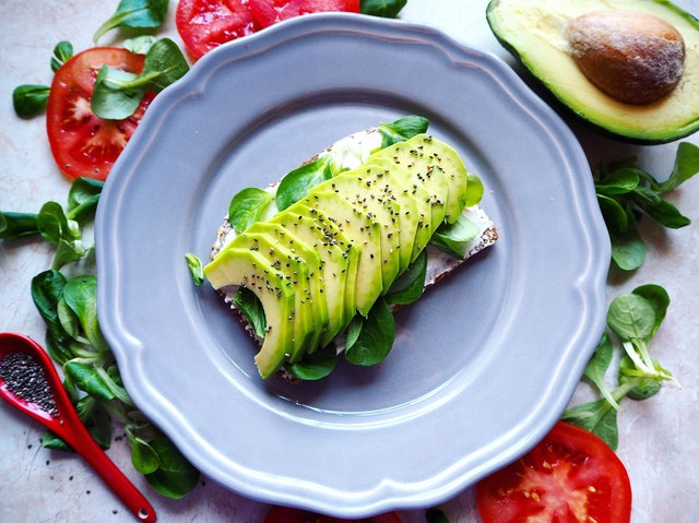 ketogenic diet and your sleeping habits