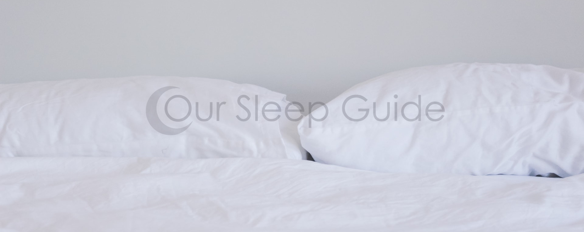 will you sleep better tucked in?