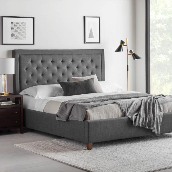 malouf furniture review