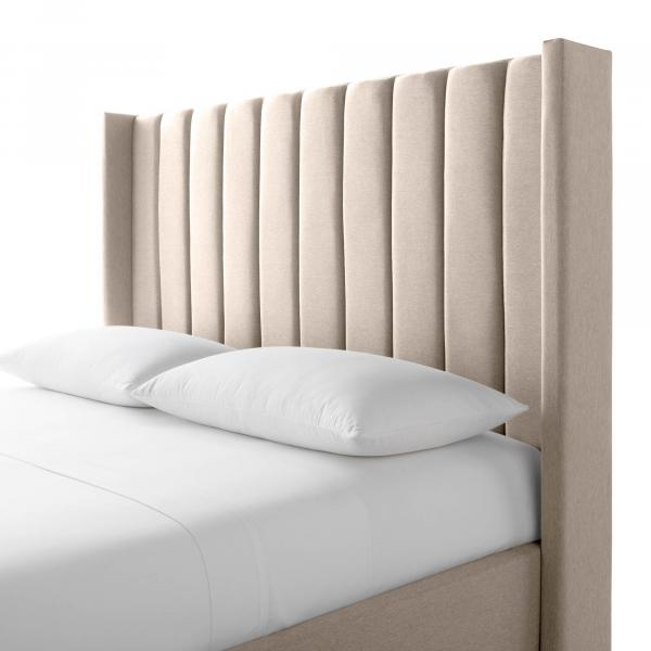 watson bed base review