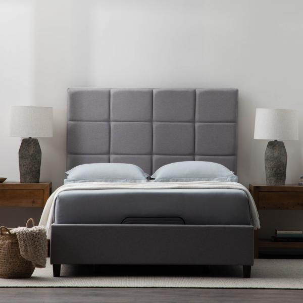 headboards reviewed by malouf