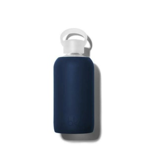 water bottles that look great and stay cold