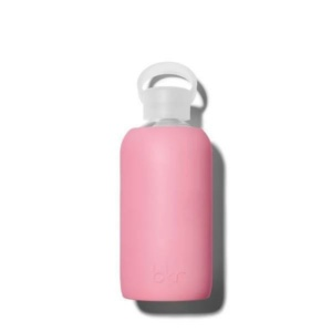 beautiful water bottles you will take with you everywhere