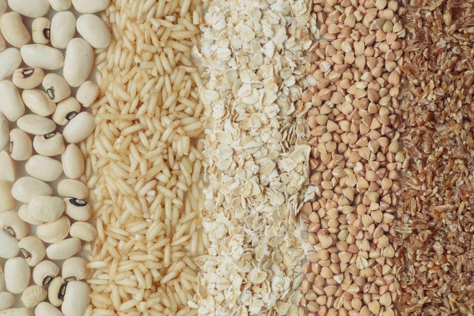 how carbohydrates affect your sleep