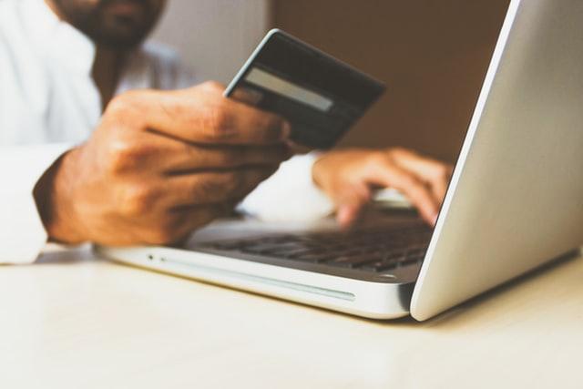 shop online at home