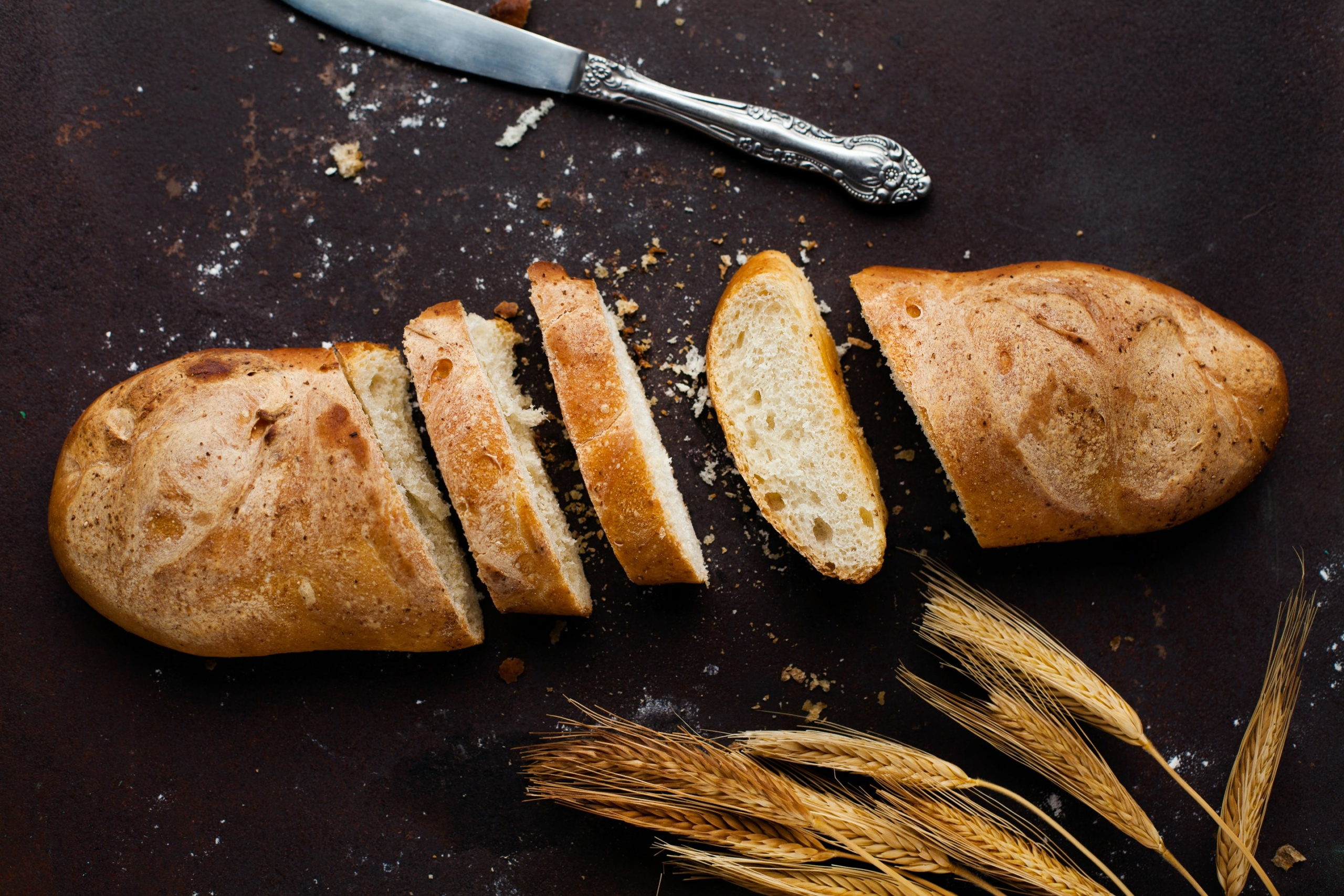 what is carb crashing and can it help me sleep?
