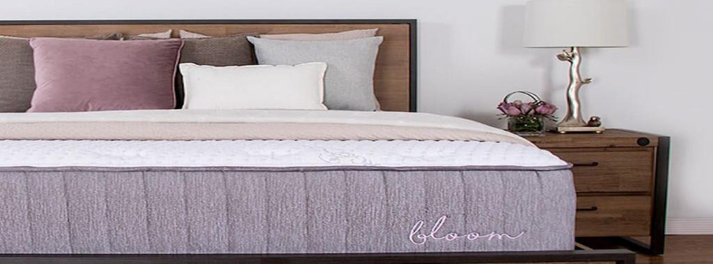 bloom best mattress 2020