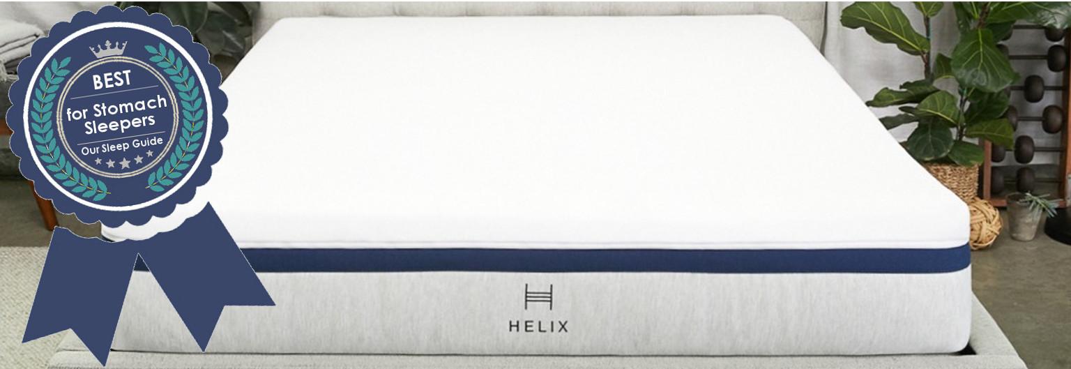 best mattress 2021 helix original