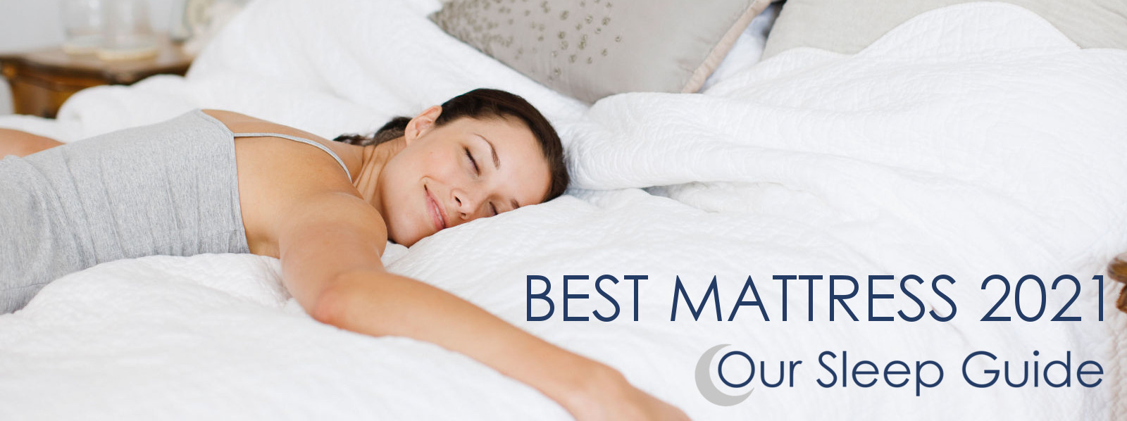 best mattresses 2021