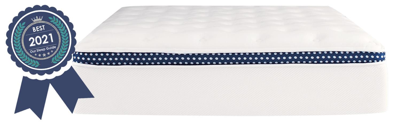best mattress 2021 winkbed