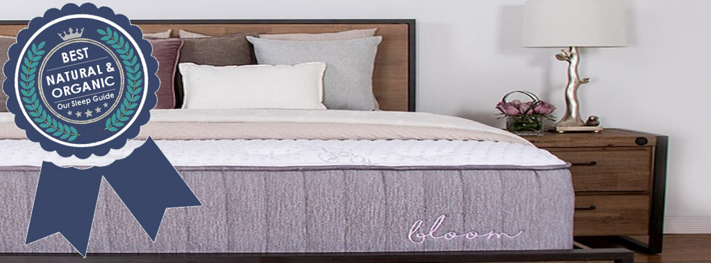 best mattresses 2021 bloom hybrid