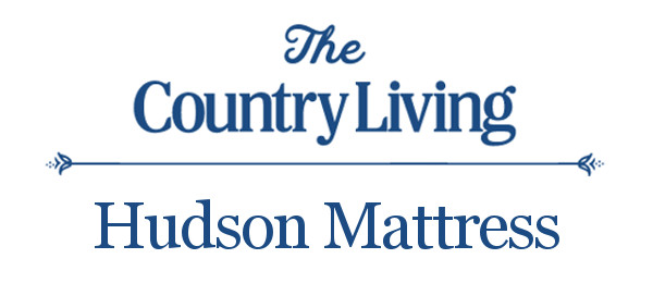 hudson mattress review sleep country living