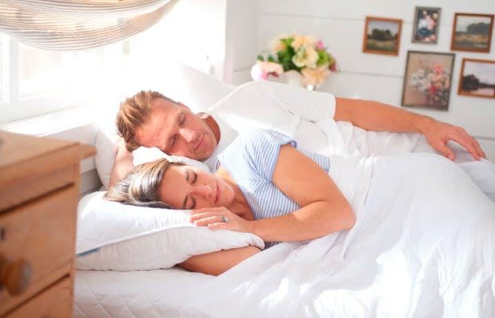 mckinney mattress country living comfort