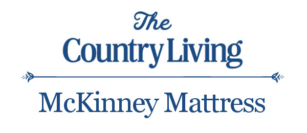 mckinney mattress review sleep country living