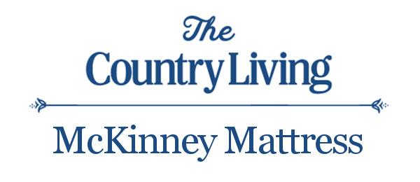 mckinney mattress review sleep country living