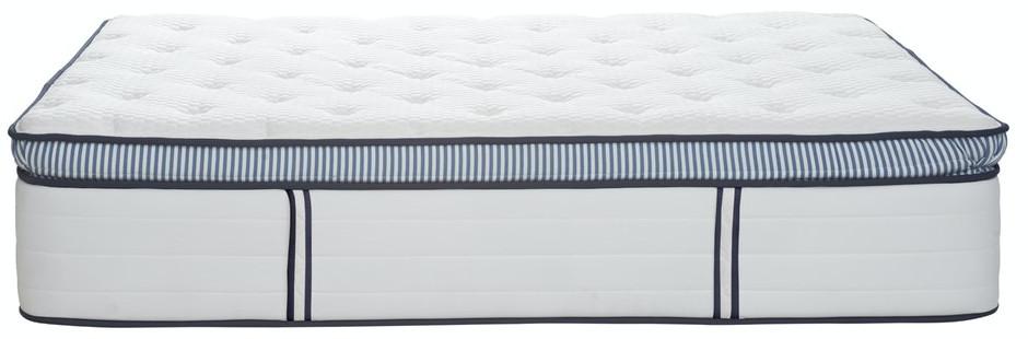 napa mattress country living coupon