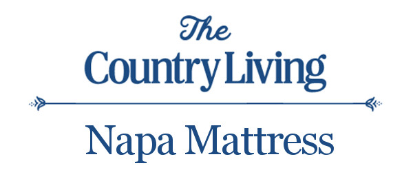 country living napa mattress