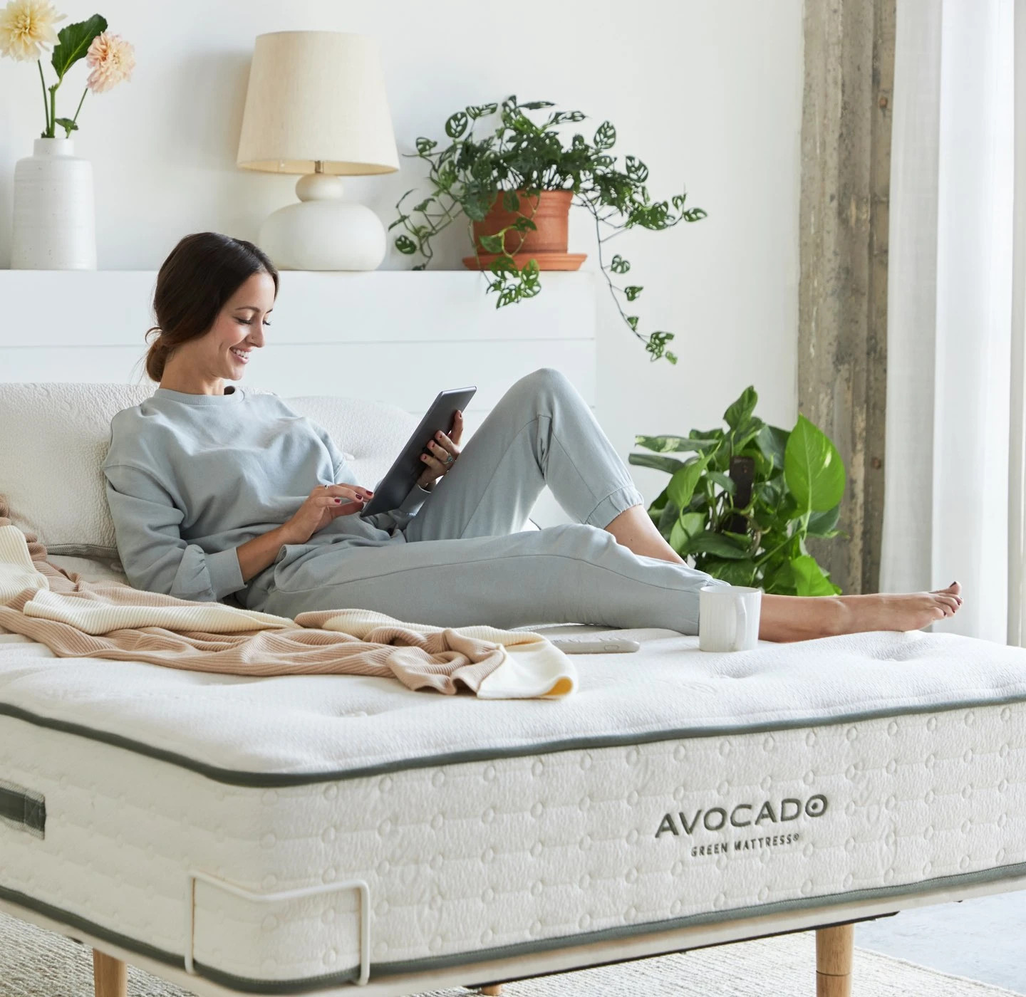 coupons for avocado adjustable base