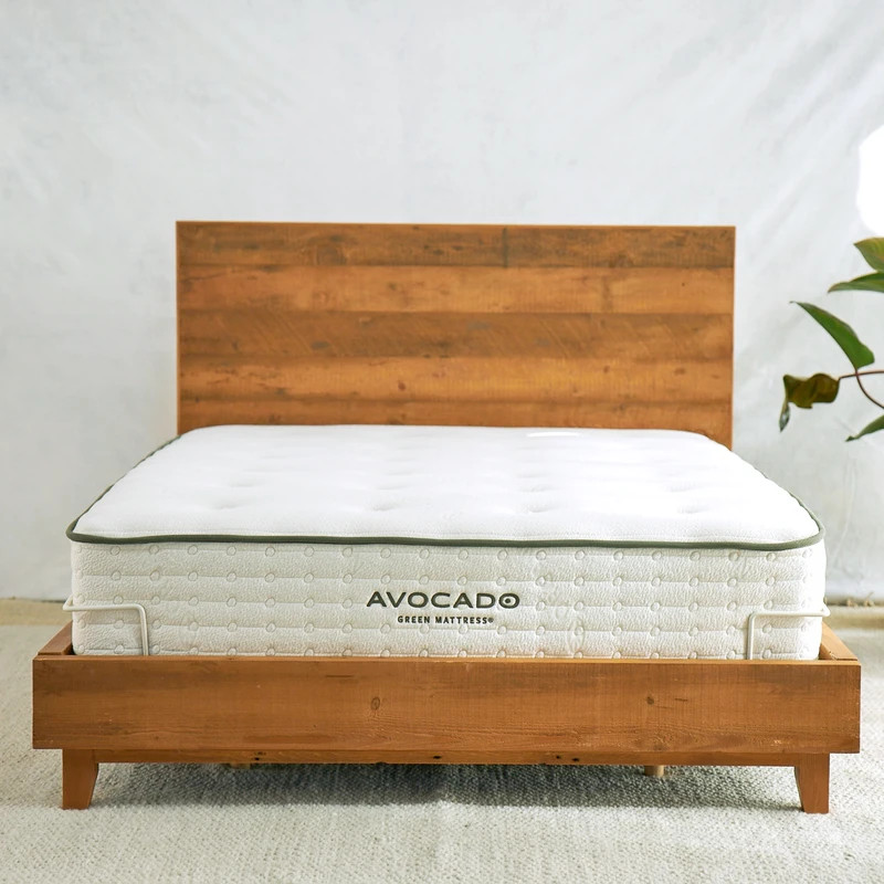 bedframes that work with an adjustable base