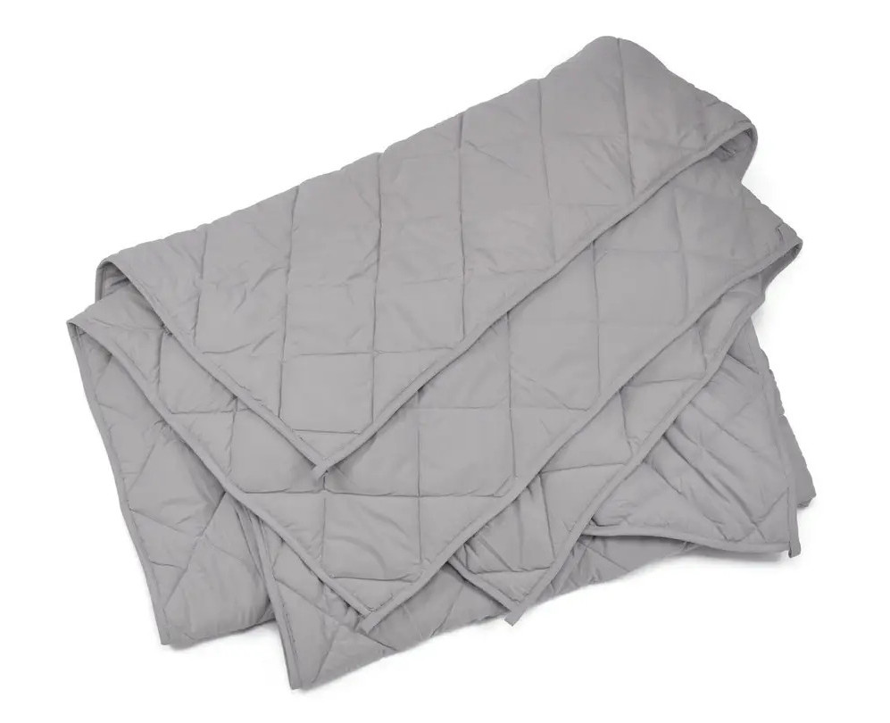 bear weighted blanket review