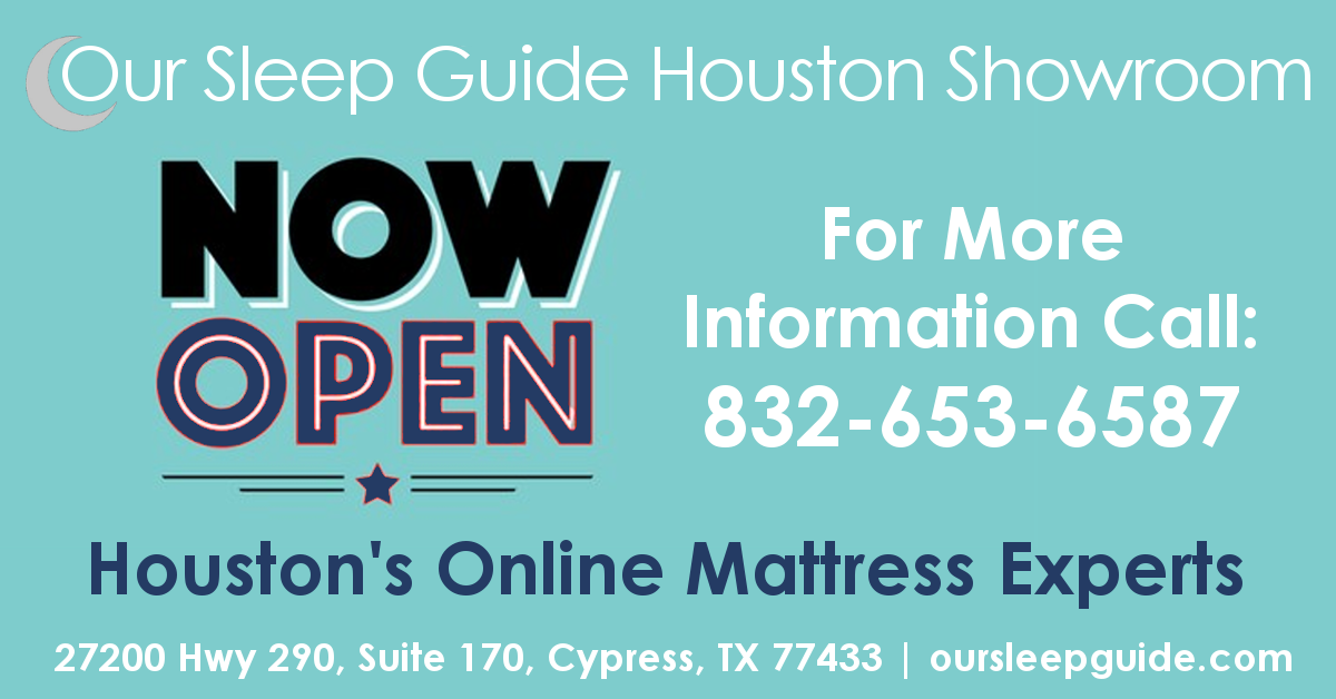 cypress store now open