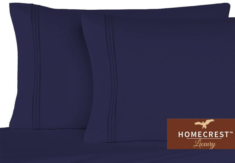egyptian comfort luxury sheets review