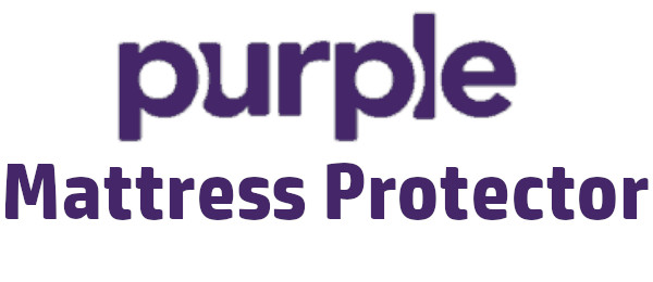 purple mat protect logo review
